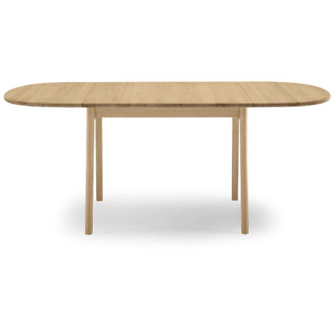 [Carl Hansen & Son/칼한센앤선] CH002 DINING TABLE - Oak, Oil // CH002 다이닝 테이블 - 오크, 오일