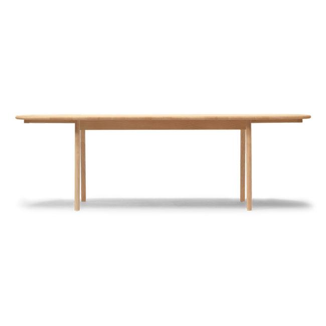 [Carl Hansen & Son/칼한센앤선] CH006 DINING TABLE // CH006 다이닝 테이블