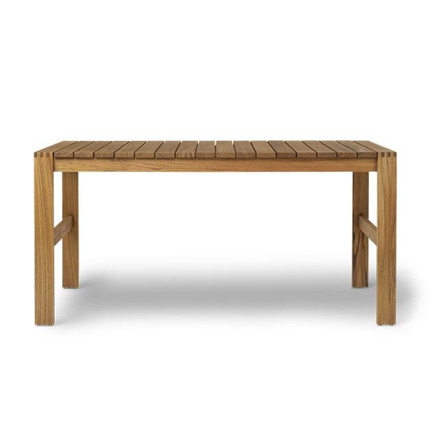 [Carl Hansen & Son/칼한센앤선] BK15 DINING TABLE // BK15 다이닝 테이블