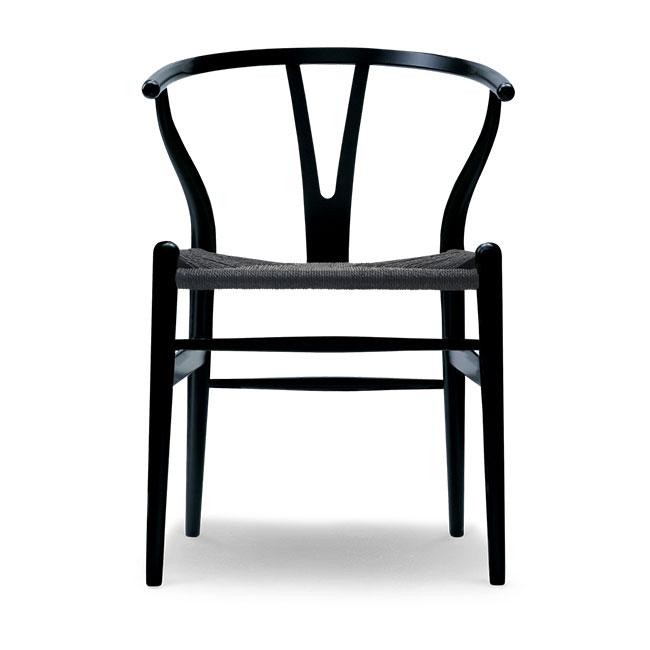 [Carl Hansen & Son/칼한센앤선] CH24 Wishbone chair - Colors(beech) // CH24 위시본 체어 - 칼라(비치)