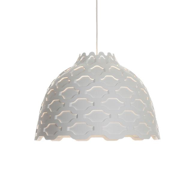 [Louis Poulsen/루이스폴센] LC Shutters Pendant Lamp // LC 셔터스 펜던트 램프