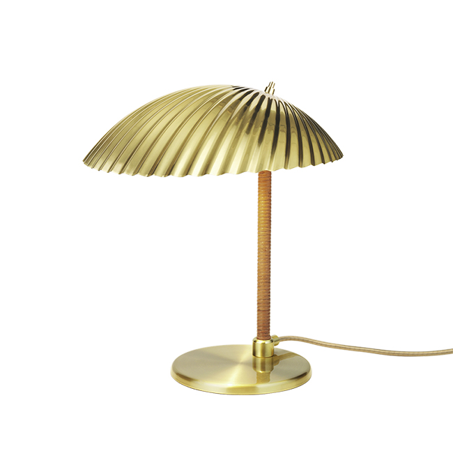 [GUBI/구비] 5321 Table Lamp // 5321 테이블 램프