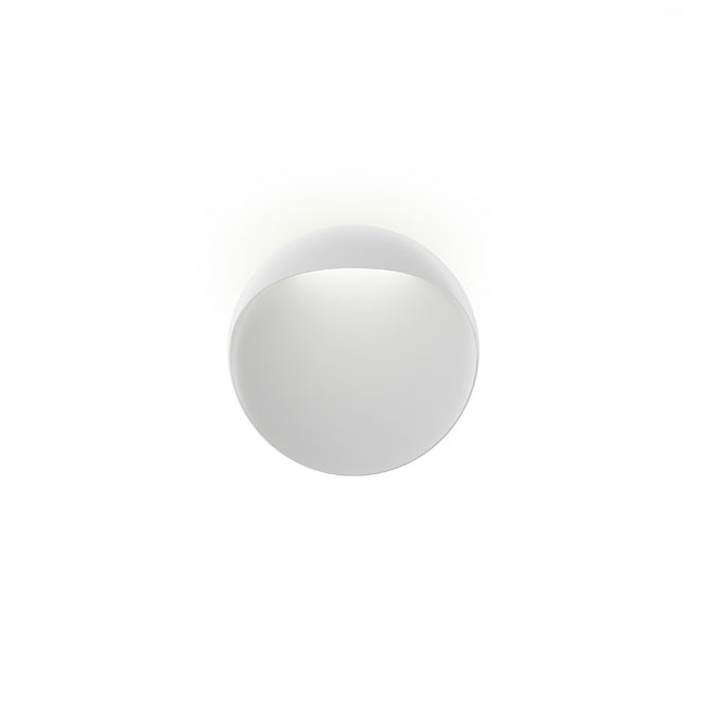 [Louis Poulsen/루이스폴센] Flindt Wall Lamp Ø 200 // 플린트 월 램프 Ø 200