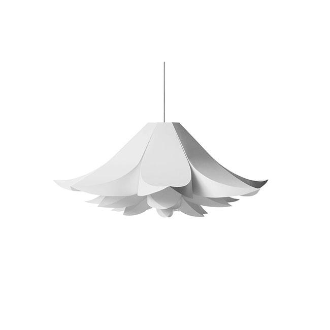 [Normann Copenhagen/노만코펜하겐] Norm 06 Lamp Medium // 놈 06 램프 미디움