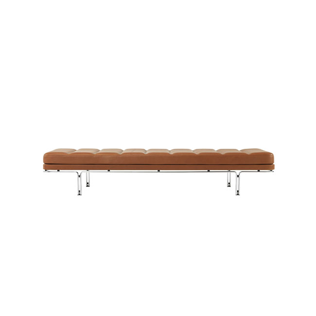 [Lange Production/랑게 프로덕션] HB 6915 Daybed (2colors) // HB 6915 데이베드 (2colors)