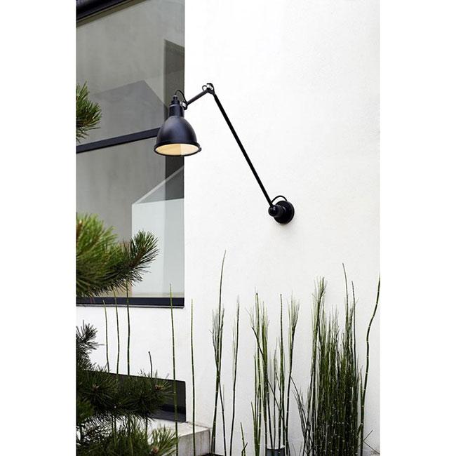 [DCW Editions/DCW 에디션] LAMPE GRAS - N°304 XL 75 OUTDOOR SEASIDE (customize) // 램프 그라스 - N°304 XL 75 아웃도어 SEASIDE (커스텀)