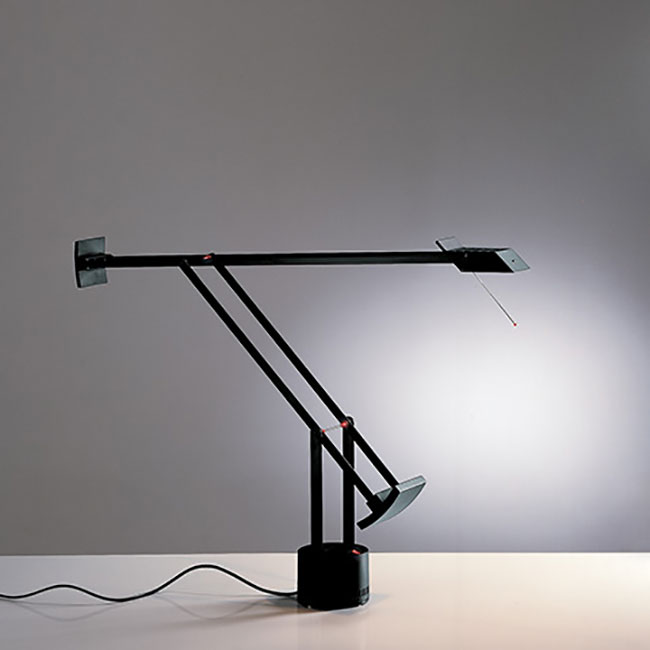 [Artemide/아르떼미데] Tizio 35 table lamp // 티지오 35 테이블 램프