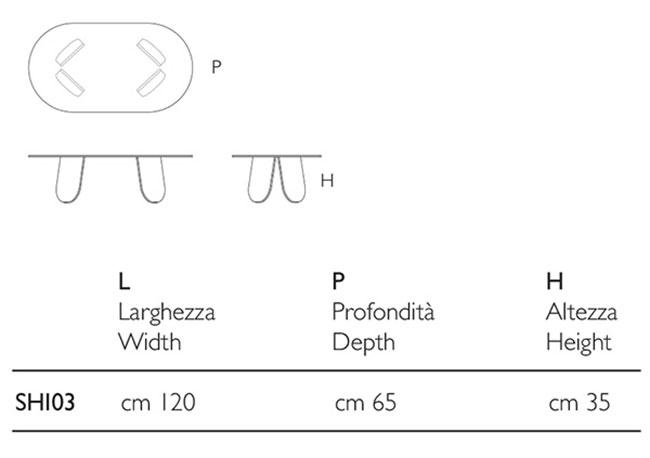 glas-italia-shimmer-tavolo-3-sizes_101737.jpg