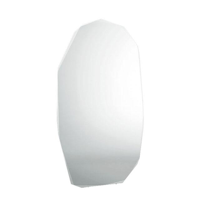 [GLAS ITALIA/글라스 이탈리아] Kooh-I-Noor Mirror H206 // Kooh-I-Noor 미러 H206