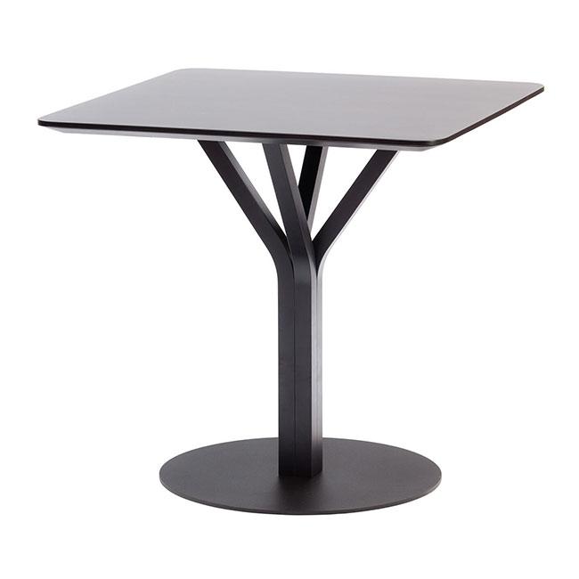 [TON/톤] table bloom central 271 - 421 271 (customize) // 테이블 블룸 센트럴 271 - 421 271 (커스텀)