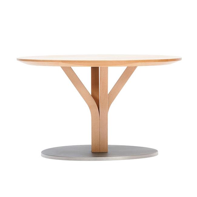 [TON/톤] table bloom central 276 - 421 276 (customize) // 테이블 블룸 센트럴 276 - 421 276 (커스텀)