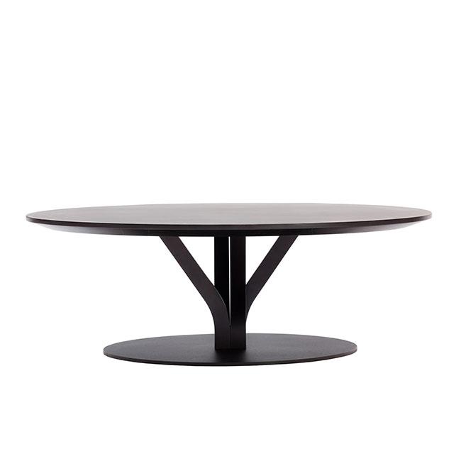 [TON/톤] table bloom central 277 - 421 277 (customize) // 테이블 블룸 센트럴 277 - 421 277 (커스텀)