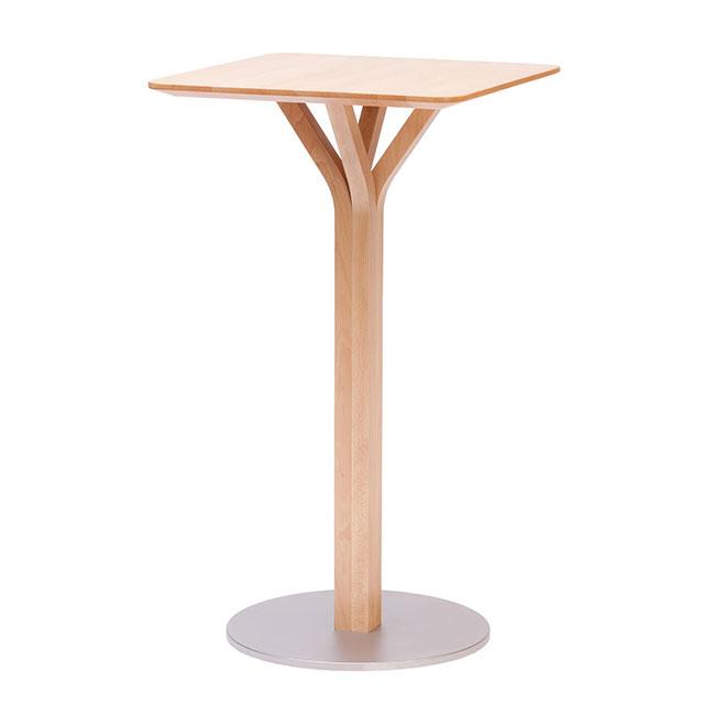 [TON/톤] table bloom central 278 - 421 278 (customize) // 테이블 블룸 센트럴 278 - 421 278 (커스텀)
