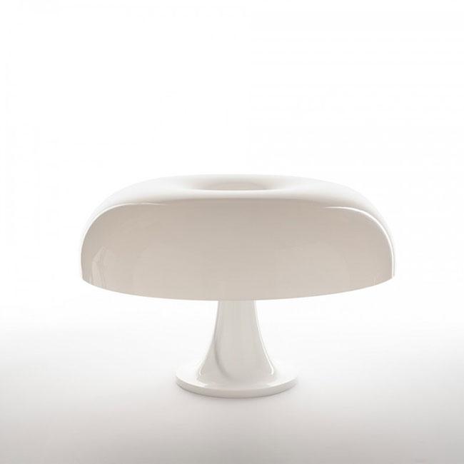 [Artemide/아르떼미데] Nessino table lamp // 네씨노 테이블 램프