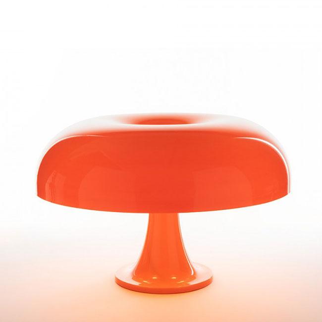 [Artemide/아르떼미데] Nesso Table lamp // 네쏘 테이블 램프
