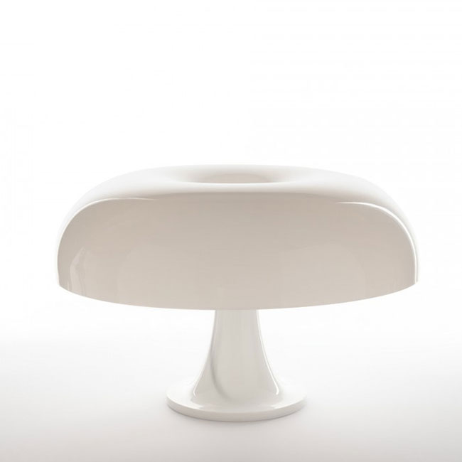 [Artemide/아르떼미데] Nesso Table lamp // 네쏘 테이블 램프