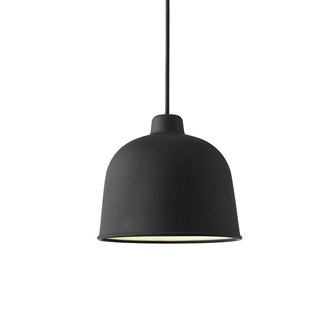 [Muuto/무토] Grain pendant lamp // 그레인 펜던트 램프