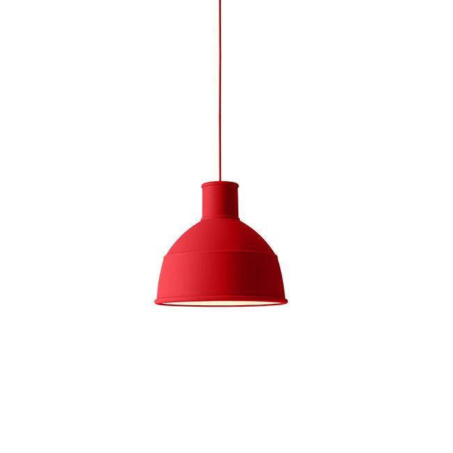 [Muuto/무토] Unfold pendant lamp // 언폴드 펜던트 램프