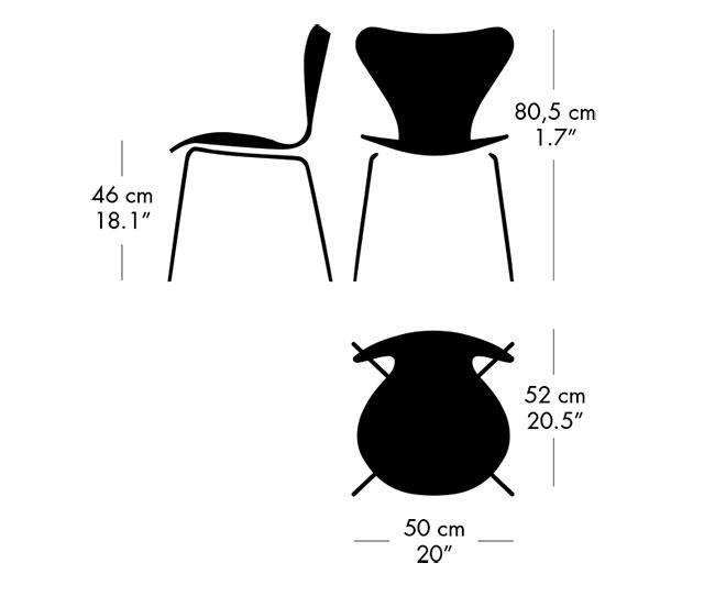 Drawings_3107-png_163919.jpg