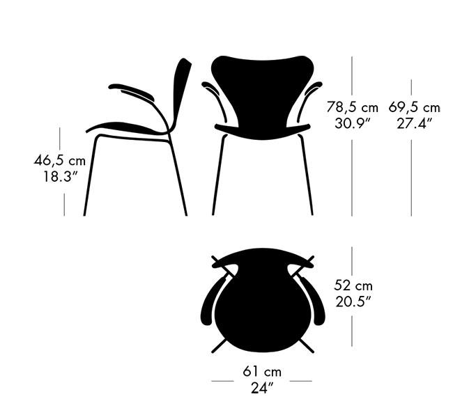 Drawings_3207-png_095443.jpg