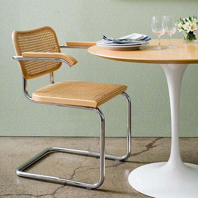 cesca-chair-saarinen-dining-table-6626_z.jpg_132150.jpg