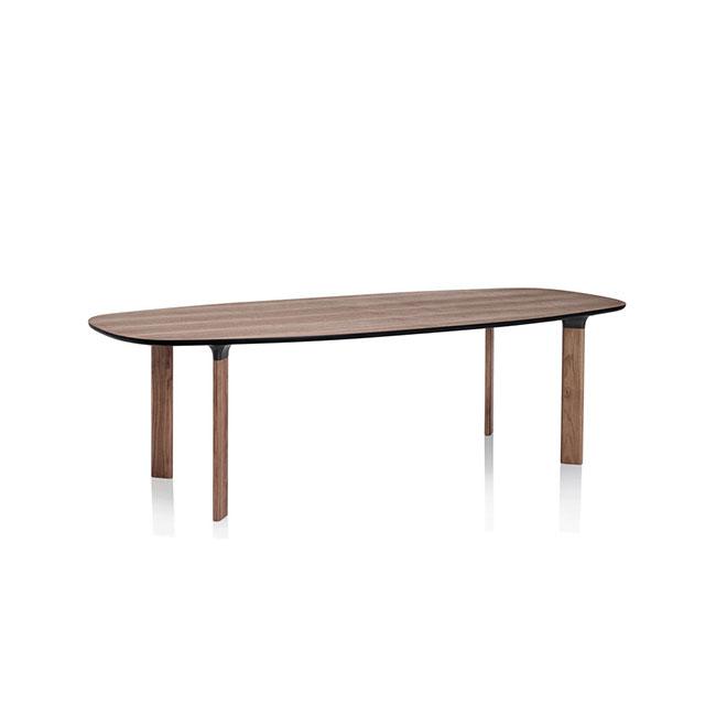[Fritz Hansen/프리츠한센] Analog Table large // 아날로그 테이블 라지