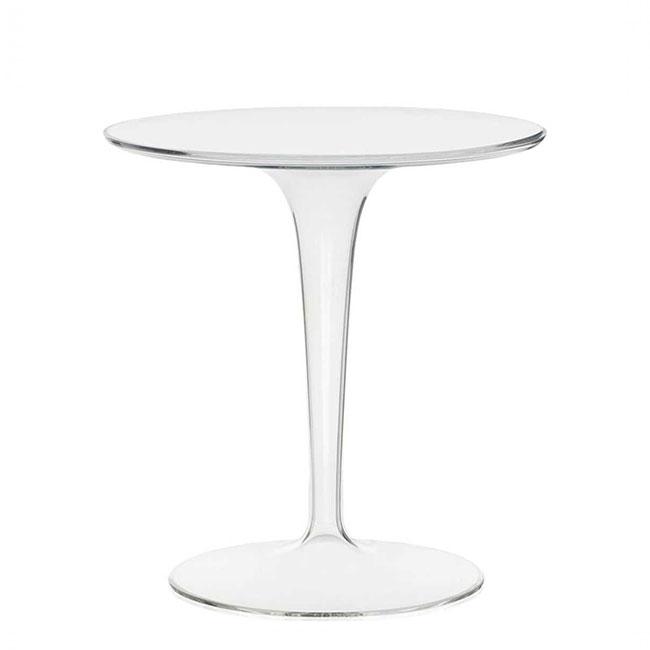 [Kartell/카르텔] Tip Top Side Table // 팁 탑 사이드 테이블