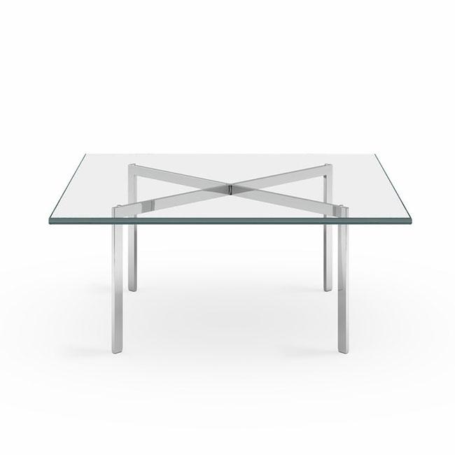 [Knoll/놀] Barcelona Table // 바르셀로나 테이블
