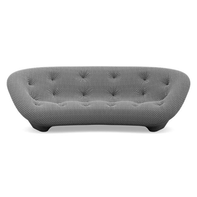 [ligne roset/리네로제] PLOUM Large Sofa High Back // 쁠룸 라지 소파 하이 백