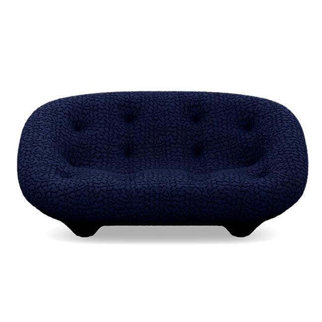 [ligne roset/리네로제] PLOUM Small Sofa High Back // 쁠룸 스몰 소파 하이 백