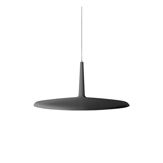 [Vibia/비비아] Skan 0270 (6colors) // 스칸 0270 (6colors)