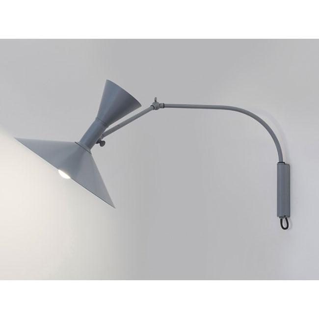 [NEMO/네모] Mini Lampe De Marseille // 미니 램프 드 마르세유