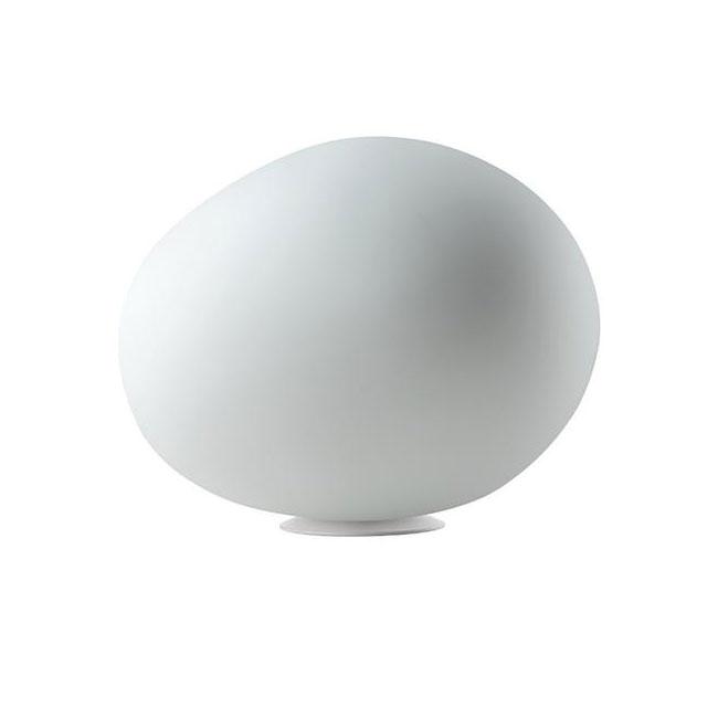 [Foscarini/포스카리니] Poly Gregg Table Lamp X-large // 폴리 그레그 테이블 램프 X-라지