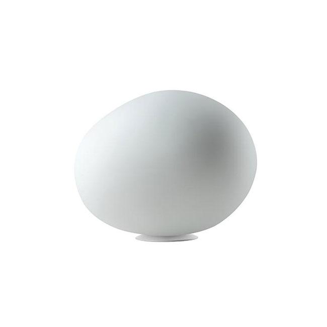 [Foscarini/포스카리니] Poly Gregg Table Lamp grande // 폴리 그레그 테이블 램프 그란데