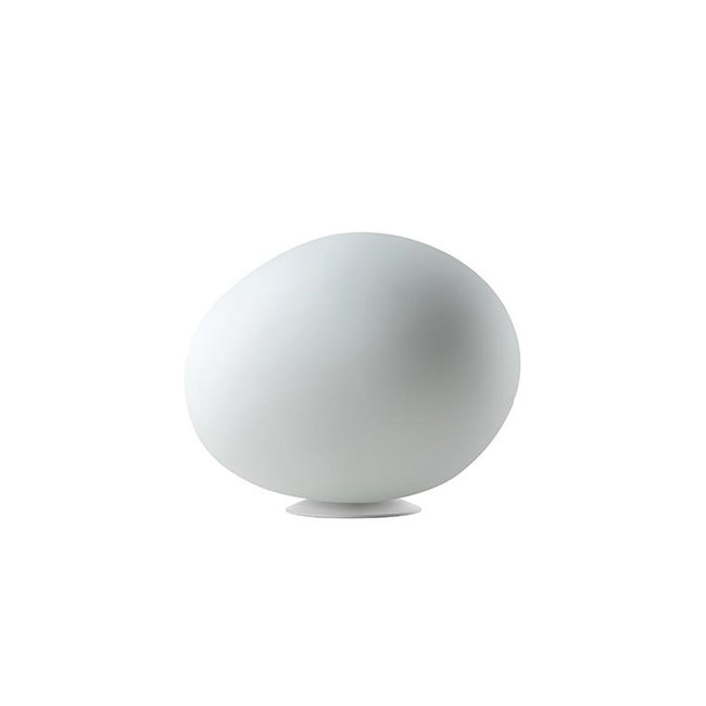 [Foscarini/포스카리니] Gregg Outdoor Table Lamp Media // 그레그 아웃도어 테이블 램프 메디아