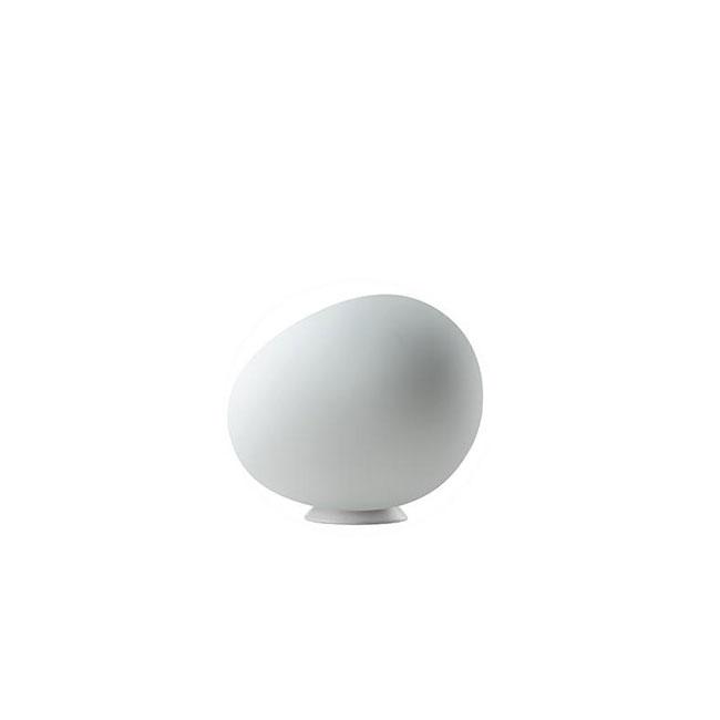 [Foscarini/포스카리니] Gregg Table Lamp Midi // 그레그 테이블 램프 Midi