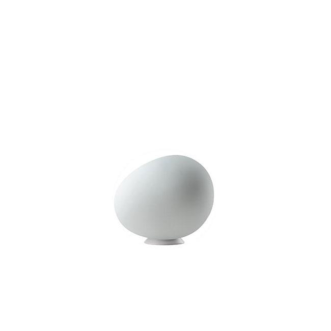 [Foscarini/포스카리니] Gregg Table Lamp Piccola // 그레그 테이블 램프 피콜라