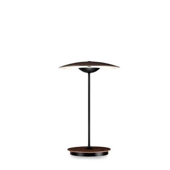 [Marset/마르셋] Ginger 20 M Table Lamp // 진저 20 M 테이블 램프
