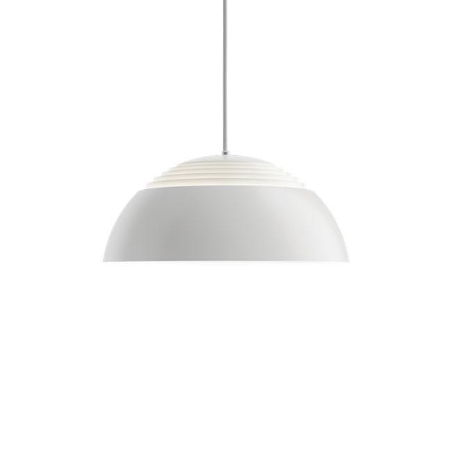 [Louis Poulsen/루이스폴센] AJ Royal Pendant Lamp 370 // AJ 로열 펜던트 램프 370