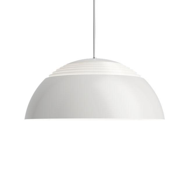 [Louis Poulsen/루이스폴센] AJ Royal Pendant Lamp 500 // AJ 로열 펜던트 램프 500