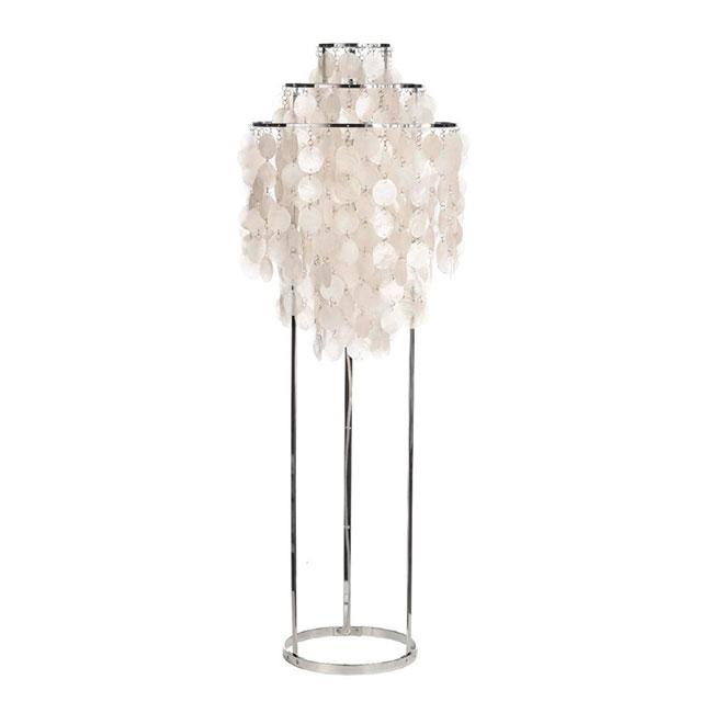 [Verpan/베르판] Fun 1STM Floor Lamp // 펀 1STM 플로어 램프
