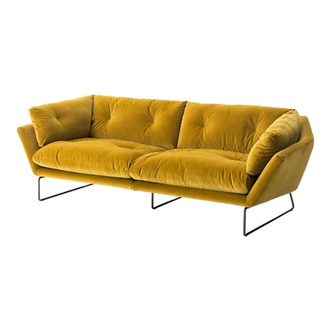 [Saba Italia/사바 이탈리아] New York Suite 2701T (W 230 size) // 뉴욕 스위트