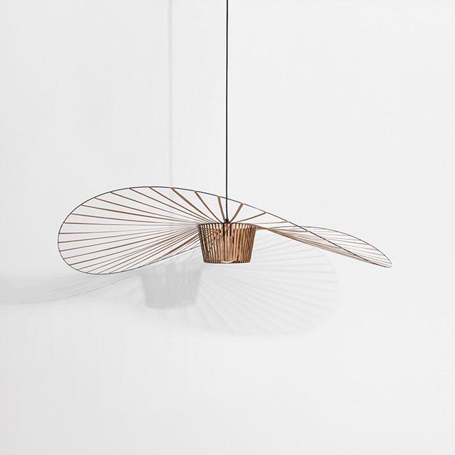 [Petite Friture/쁘띠 프리튀르] Vertigo Pendant Lamp small // 베르티고 펜던트 램프 스몰
