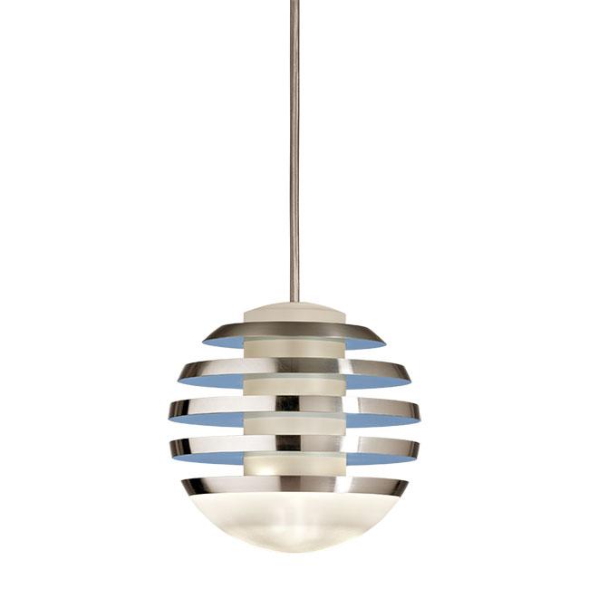 "[Tecnolumen/테크노루멘] Pendant Lamp ""Bulo"" | HLON 11 BL  // 펜던트 램프 ""불로"" | HLON 11 BL"