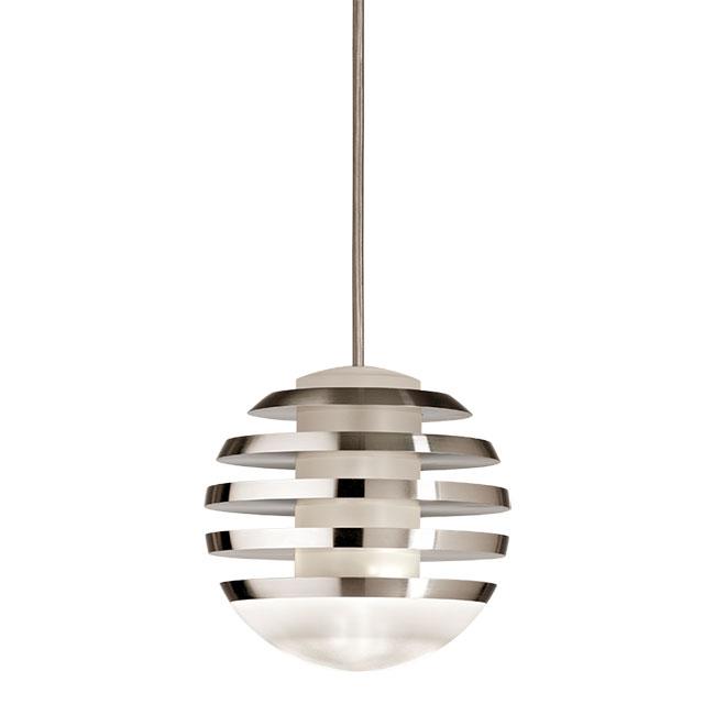 "[Tecnolumen/테크노루멘] Pendant Lamp ""Bulo"" | HLON 11 P // 펜던트 램프 ""불로"" | HLON 11 P"