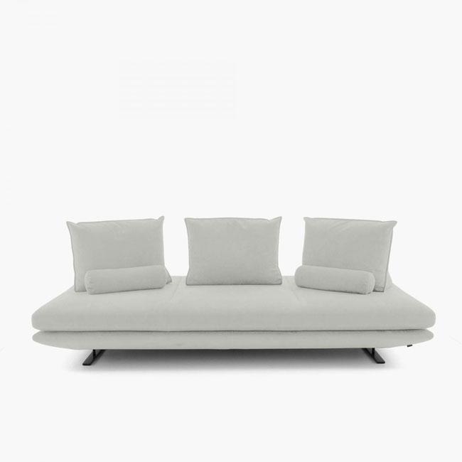 [ligne roset/리네로제] Prado Sofa Large Cat.S // 프라도 소파 라지 Cat.S