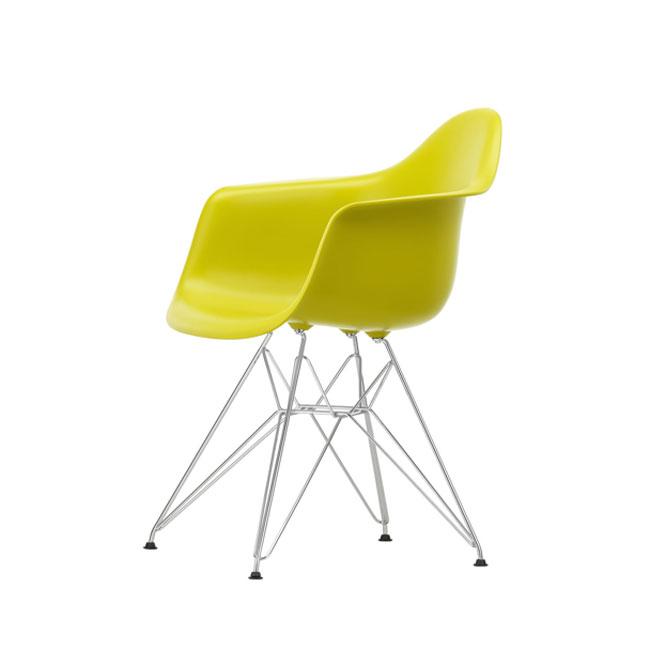 [Vitra/비트라] Eames Plastic Armchair DAR // 임스 플라스틱 암체어 DAR