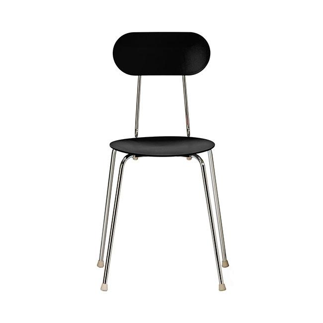 [Magis/마지스] Mariolina Chair Grey Anthracite  // 마리올리나 체어 그레이 앤트러사이트