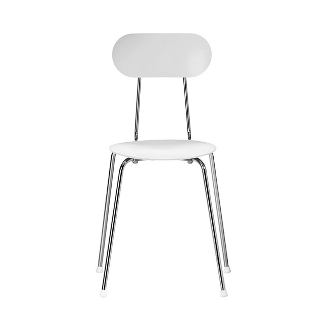 [Magis/마지스] Mariolina Chair (3 color) // 마리올리나 체어 (3컬러)