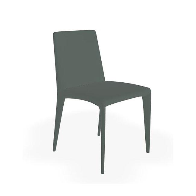 [BONALDO/보날도] Filly Chair leather // 필리 체어 레더